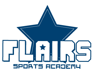 Flairs Sports